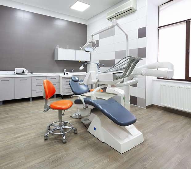 Swampscott Dental Center
