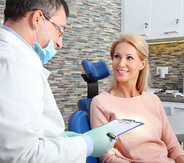 Swampscott Questions to Ask at Your Dental Implants Consultation