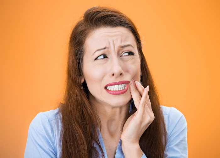 Everything You Should Know About Wisdom Tooth Removal