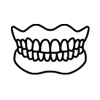 Swampscott, MA Denture Services