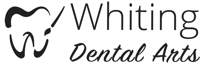 Visit Whiting Dental Arts