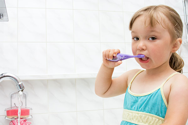 Tips From Your Swampscott Dentist For Kids With Chronic Health Conditions