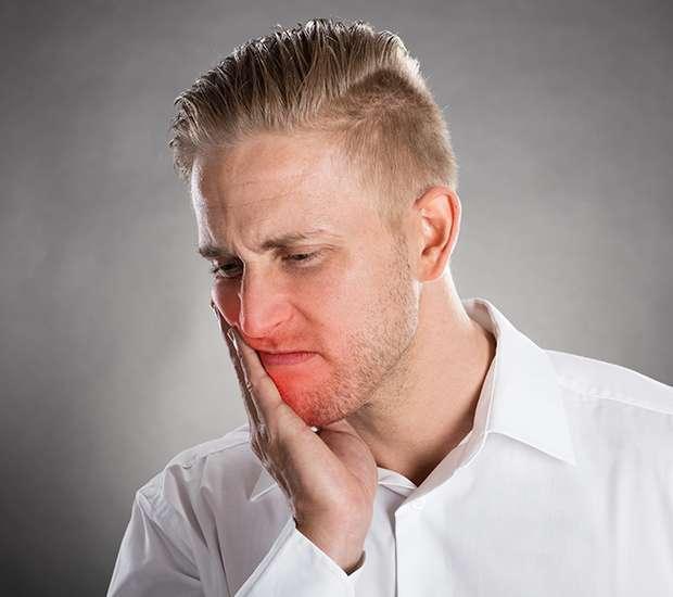 Swampscott When a Situation Calls for an Emergency Dental Surgery